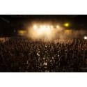 Les Mills Live: Motivation und Passion auf dem Höhepunkt