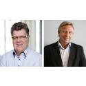 Kredinor SA og Kreditorforeningen Vest SA fusjonerer