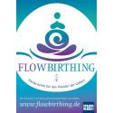"""""""Die natürliche Geburt ist ein Weltkulturerbe der Menschheit!"""" – Eine Absage an die Technisierung, Terminierung und Traumatisierung in der modernen Geburtshilfe"""
