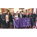 Purple Flag partnership to make our town centre better
