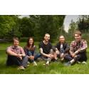Codemill växer med ytterligare fem medarbetare