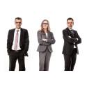 Anlegerschutz gestärkt: Fachkanzlei Aslanidis, Kress & Häcker-Hollmann erstreitet Schadensersatz und Rückabwicklung von Hannover Leasing Fonds Nr. 165