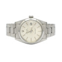 Klockor 5/12, Nr: 147, ROLEX, Oyster Perpetual, Date, Chronometer, Ref nr. 1500