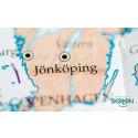 Jönköpings kommun aktiverar Skolon för alla grund- och gymnasieskolor