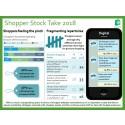 Shopper Stock Take 2018