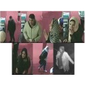 CCTV images released after donations worth £9,000 stolen from Aldershot community centre