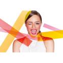 Couleurs on very popular web site about beauty and health - med.vesti.ru - Gifts for New Year Couleurs на очень популярном веб-сайт о красоте и здоровье - med.vesti.ru - Что подарить на Новый год: макияж
