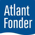 Atlant Fonder satsar på att skapa den bästa multi-strategi hedgefonden