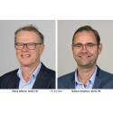 Nordic PM expanderar och öppnar lokalkontor i Helsingborg