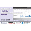 Visit Tahola at Coffee Innovations 2017