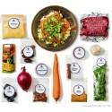 New York Times lyfter fram svenskt entreprenörsföretag som skapare av nytt matkoncept