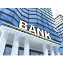 Sveriges førende digitale bank vælger TCS som ny partner