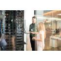 NetNordic Group har förvärvat 100% av Suomen Konehuone Oy