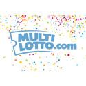 Helgens superjackpotts på Multilotto.com!
