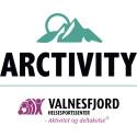 Frivillig under Arctivity 2017?