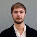 Industridesignern Christoffer Ohlander ny gästpostare på Forms Instagram