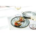Sheraton Paired - ett överraskande möte mellan mat och dryck