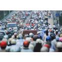 Data, a lifesaver for Vietnam