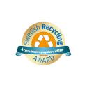Återvinningsgalans jury har sammanträtt – finalisterna klara!