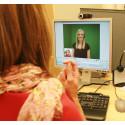 Världsunik forskning möjliggör en mer jämlik telefonering