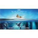 Blue Planet II - Live in Concert till Scandinavium!