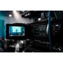 Videoproduktion i København | Hvad kan du regne med?