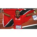 Trinidad & Tobago satser på sportsturisme