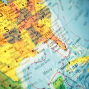 Discover the American South from home with new online course
