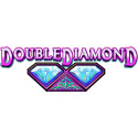 Double Diamond slot