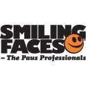 Miko förvärvar Smiling Faces AB