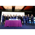 Surbana Jurong acquires SMEC to be one of Asia's largest consultancy powerhouses in urban & infrastructure developments