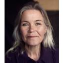 Ny professor vid Stockholms dramatiska högskola