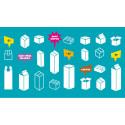 Påminnelse om seminarium i Almedalen: Jakten på den optimala förpackningen