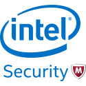 Intel Security Innovation Alliance växer med Check Point, HP Enterprise Aruba och Huawei