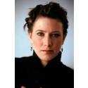 Gotländska skådespelerskan Nanna Nore till Italien