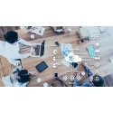 Consid antar högsta partnerskapsnivå hos inRiver