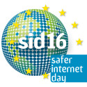 Safer Internet Day: Das gläserne Kind war gestern