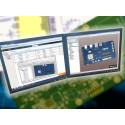 High tech-företaget Kvaser väljer Dassault Systèmes ENOVIA-lösning för att förbättra sin produktutveckling