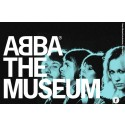 ABBA The Museum - perfect for incentives