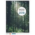 Skogsbarometern 2018
