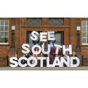 See South Scotland