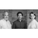 Drei Generationen ‹Faust›. Besetzungskonzept der Neuinszenierung von Goethes ‹Faust 1&2›