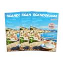 Scandoramas katalog för 2018 är här!