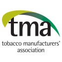 Major new research shows that black market tobacco continues to grow in popularity, with high taxation the main driver