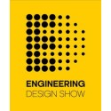 Engineering Design Show