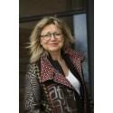 Marianne Sandén Ljungberg ny vd Mazars SET: – Många vill ha ett alternativ i branschen och vi är den nya utmanaren.
