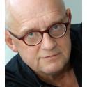 Skådespelaren och föreläsaren Görhan Hellström ny krönikör och kåsör hos Motivation.se