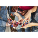 Esittelyssä Canon Zoemini:  Taskukokoinen tulostin on täydellinen lisävaruste mobiililaitteelle