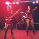 Avslutningskonserter för Bildas DJ-skola och Lira i Band-grupper