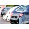 Kombin som är billigast att äga - ny sammanställning av fyrhjulsdrivna kombibilar från KVD Bilpriser
